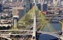 As 10 melhores Universidades de São Paulo