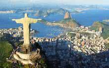 As 6 melhores Universidades do Rio de Janeiro