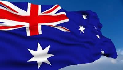 trabalhar na australia