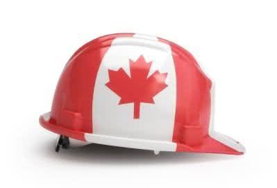 Como conseguir trabalho no Canadá?