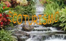 Curso de Ecoturismo Online