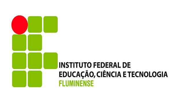 EAD IFF cursos