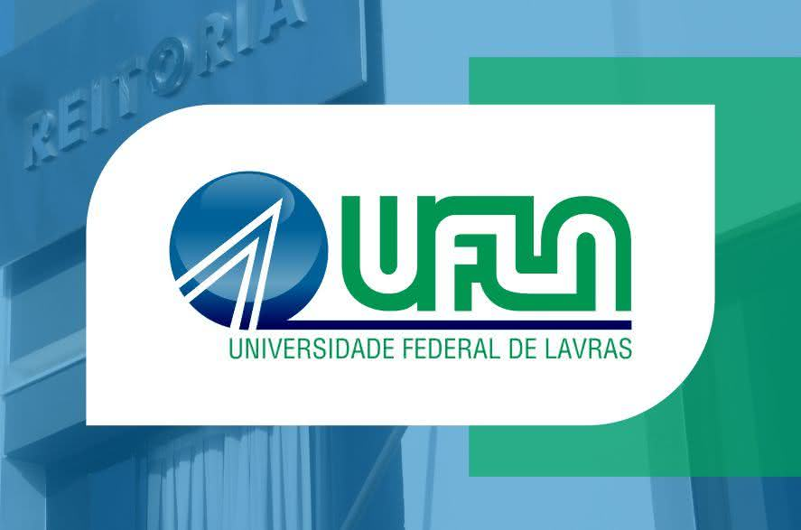 UFLA EaD - CEAD