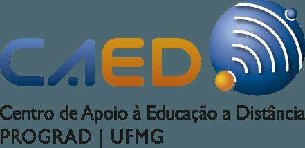 UFMG EAD | cursos à distância, dicas Caed, inscrições, como é