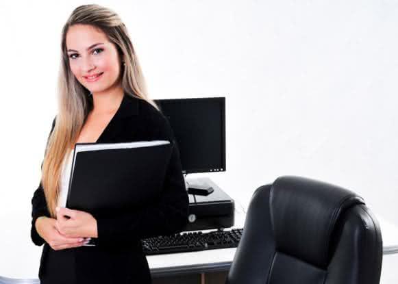 curso de assistente administrativo online