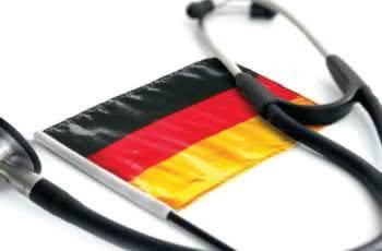 estudar na alemanha