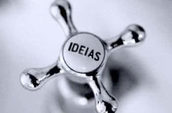 ideias de negocios para trabalhar em casa