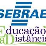 SEBRAE EaD