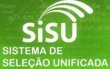 Os cursos mais disputados do SISU