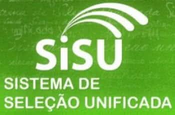 cursos mais procurados no SISU