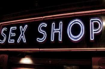 dicas para montar um sex shop