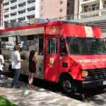 dicas para food truck de sucesso