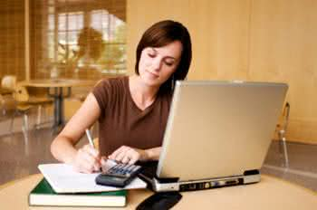 estudar para concursos online