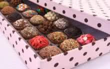 Como montar negócio de doces em casa