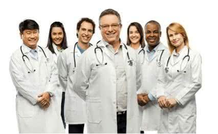 qual médico mais?