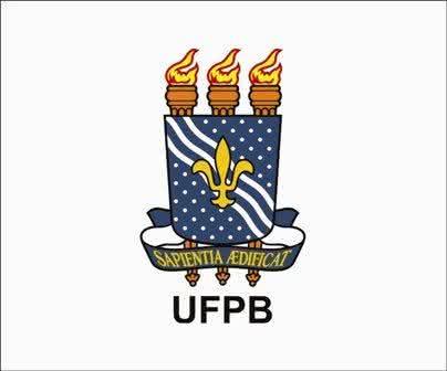 Reopcao de curso ufpb