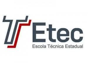 ETEC cursos