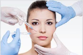 curso de botox