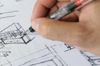 curso de projetista de móveis