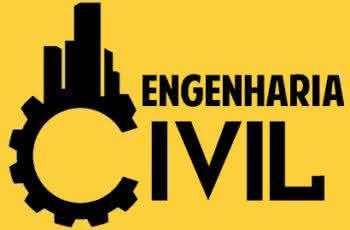 mestrado engenharia civil