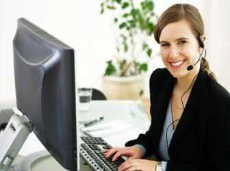 salário auxiliar de escritório