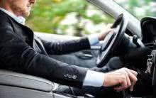 Quanto ganha um Motorista Executivo?
