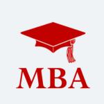 Vale a pena fazer MBA?