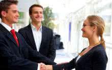 Vagas e empregos para Vendedor Externo