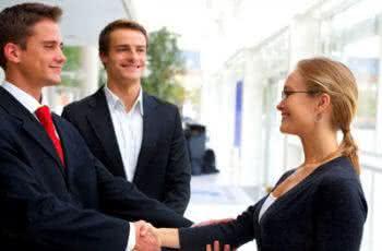 vendedor externo empregos