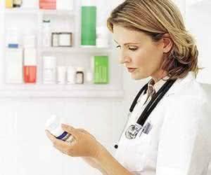 curso técnico em farmácia