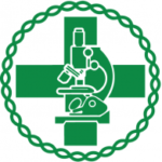 Nota de corte Biomedicina