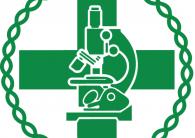 Nota de corte PROUNI e SiSU para Biomedicina