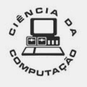 nota de corte ciência da computação