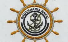 Nota de corte Engenharia Naval