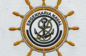 nota de corte Eng Naval
