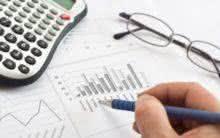 Quanto ganha um Auxiliar de Escrita Fiscal?