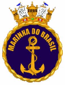 salário cabo da marinha