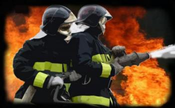 salário major dos bombeiros