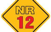 Curso de NR 12