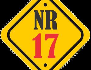 curso de NR 17