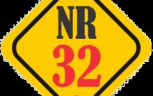 Curso de NR 32