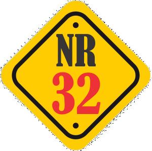 curso de NR 32 online