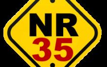 Curso de NR 35