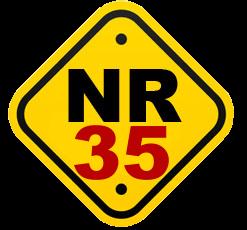 curso de NR 35 online