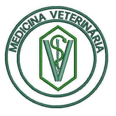 nota de corte veterinária