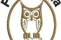 Nota de corte SiSU e PROUNI para Pedagogia