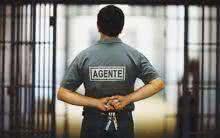 Quanto ganha um Agente Penitenciário?