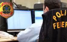 Quanto ganha um Agente da Polícia Federal?