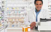 Quanto ganha um Farmacêutico?