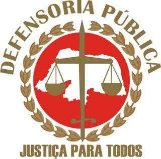 salário defensoria pública